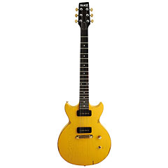 Slick SL 60 TV « Electric Guitar
