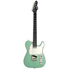 Slick SL 51 SG « E-Gitarre