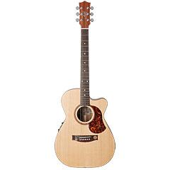 Maton SRS 808c « Guitarra acústica