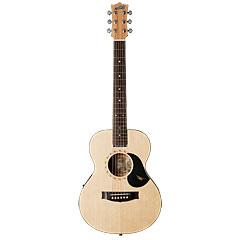 Maton EM-6 « Guitare acoustique
