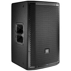 JBL PRX-812W « Active PA-Speakers