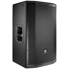 JBL PRX-815 W « Active PA-Speakers