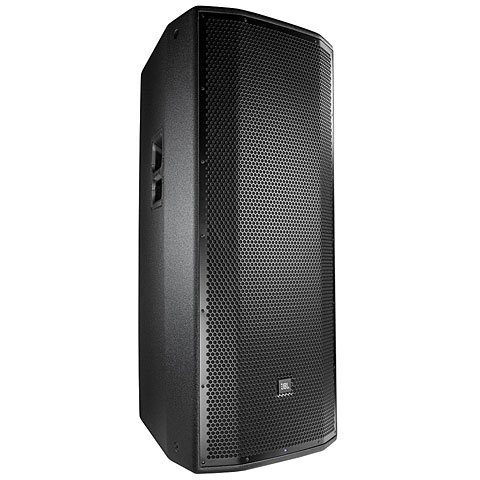 Active PA-Speakers JBL PRX-825 W