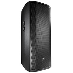 JBL PRX-825 W « Active PA-Speakers