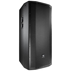 JBL PRX-835 W « Active PA-Speakers