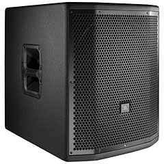 JBL PRX-815XLFW « Active PA-Speakers