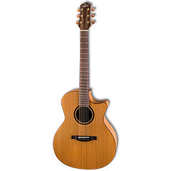 Stanford 46-G2-CM-ECW « Guitare acoustique