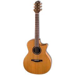 Stanford 46-G2-CM-ECW « Guitarra acústica