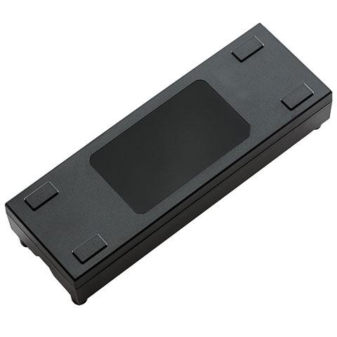 Mackie Freeplay Battery Pack
