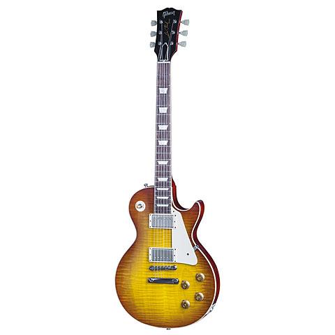 Gibson Standard Historic 1958 Les Paul Reissue VOS IT