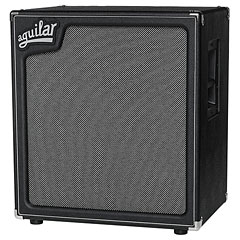 Aguilar SL 410x, 8Ohm « Box E-Bass