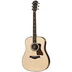 Taylor 810e « Guitarra acústica
