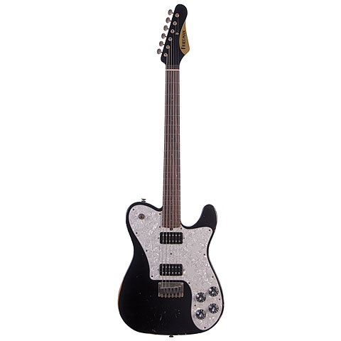 Friedman Vintage T ARBWH « E-Gitarre