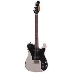 Friedman Vintage T MRVS90 « E-Gitarre