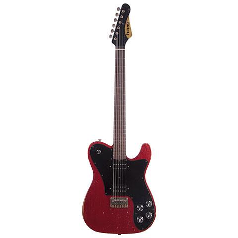 Friedman Vintage T MRTSH « Electric Guitar