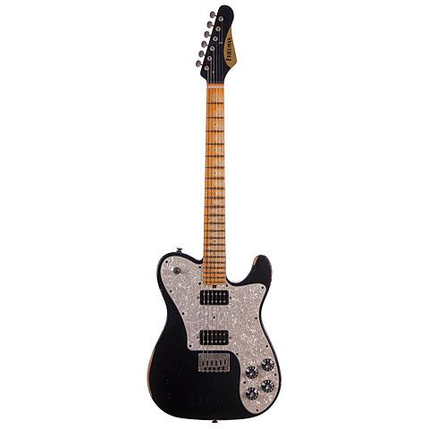 Friedman Vintage T AMBWH-P « Ηλεκτρική κιθάρα