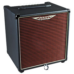 Ashdown AAA-60-10T « Bass Amp