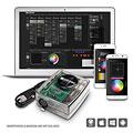Software de control Cameo DVC 4