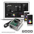 Steuerungs-Software Cameo DVC 4