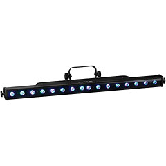 IMG Stageline RGBL-412DMX « LED Bar
