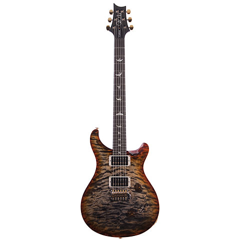 PRS Wood Library Custom 24-08