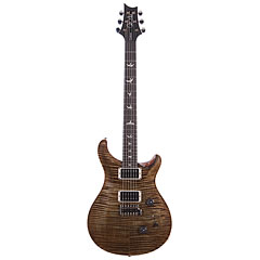PRS Custom 24 Limited « Guitarra eléctrica