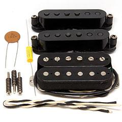 Kloppmann DML SSH Set BK « Micro guitare électrique