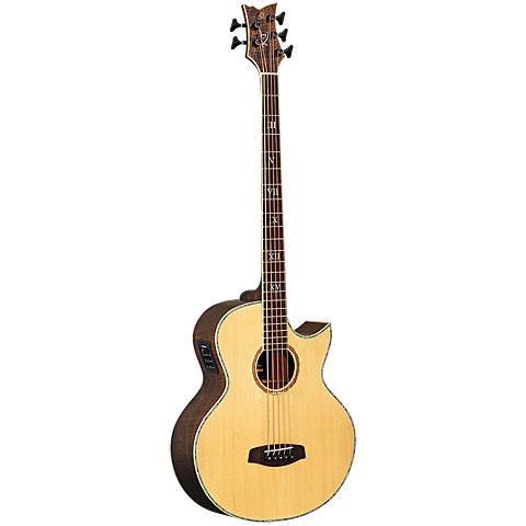 Akustikbass Ortega KTSM-5