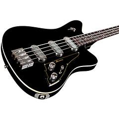 Duesenberg Triton Bass BLK
