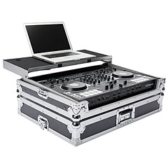 Magma DJ-Controller Workstation DJ-808 « DJ-Equipment-Case