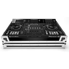 Magma DJ-Controller Case DDJ-RZX « DJ-Equipment-Case