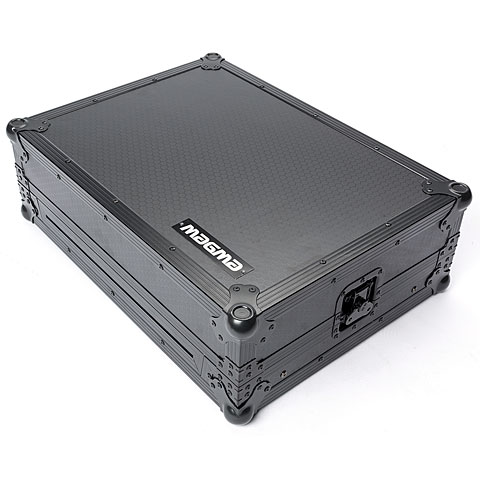 DJ-Equipment-Case Magma Multiformat Workstation XL Plus
