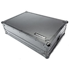 Magma Multiformat Workstation XXL Plus « DJ-Equipment-Case