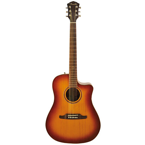 Fender F-1020SCE VB