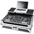 DJ-Equipment-case Magma DJ-Controller Workstation MC-7000