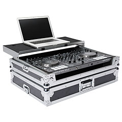 Magma DJ-Controller Workstation MC-7000 « Case para equipo DJ
