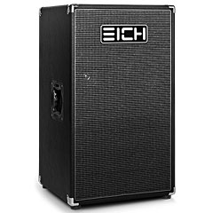 Eich Amps 1210S-8 « Box E-Bass