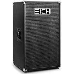 Eich Amps 212S-8 « Box E-Bass