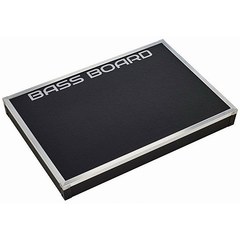 Eich Amps Bass Board S