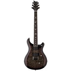 PRS SE Mark Holcomb 2017 « Electric Guitar