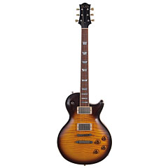 Nik Huber Orca 59 Superhollow « Guitarra eléctrica