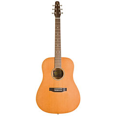 Baton Rouge L6 « Guitare acoustique