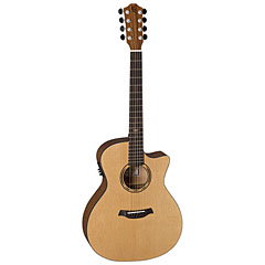 Baton Rouge AR11C/GACE plus 2 « Guitare acoustique