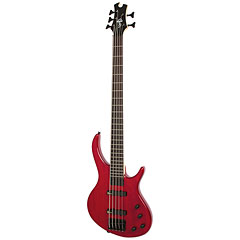 Epiphone Toby Deluxe V Bass RB « Electric Bass Guitar
