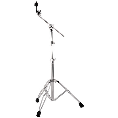 Soporte para platos pdp Concept Cymbal Boom Stand