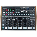 Arturia DrumBrute « Synth