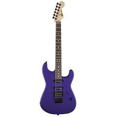 Charvel USA Select San Dimas Style 1 HSS HT SPLM  «  E-Gitarre