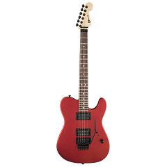 Charvel USA Select San Dimas Style 2 HH FR TRED « Guitare électrique