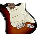 Guitarra eléctrica Fender American Pro Stratocaster RW 3TS