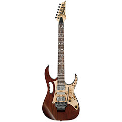 Ibanez Signature JEM77WDP-CNL « Electric Guitar